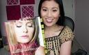 Jemma Kidd Makeup Masterclass Book Review