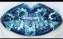 Galactic Machines Lip Art