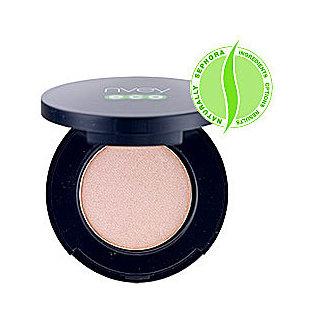 NVEY ECO Organic Eye Shadow
