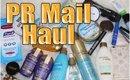 PR MAIL HAUL:  OGX, KOOPLY, DORCO, PINCHEME & BOXYCHARM