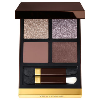 Eye Color Quad Meteoric