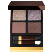 TOM FORD Eye Color Quad Meteoric