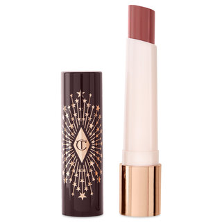 Charlotte Tilbury Hyaluronic Happikiss