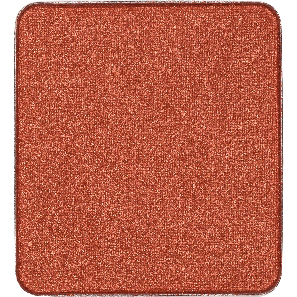 Inglot Cosmetics Freedom System Eye Shadow 605 Pearl alternative view 1 - product swatch.