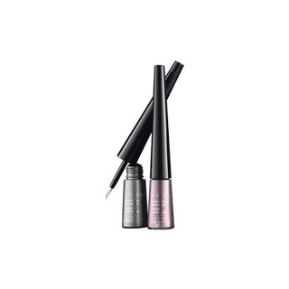 Avon Precision Glimmer Eye Liner in Limited-Edition Holiday Shades