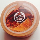 (The body shop) body butter