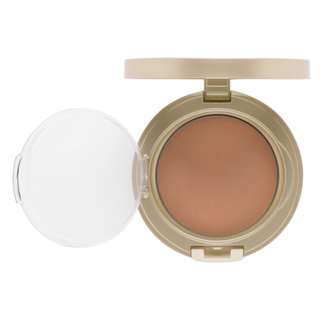 stila-perfectly-poreless-putty-perfector-tan