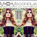 M by Maggnolia + MUA Micaela