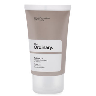 The Ordinary. Retinol 1%