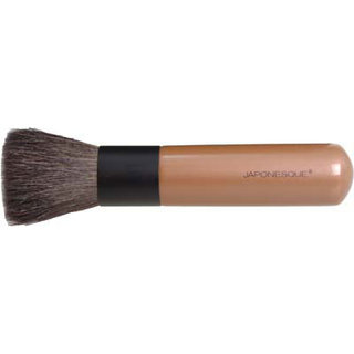Japonesque MINERAL: Face Brush