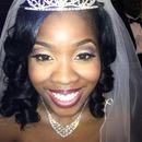 MBT Bride