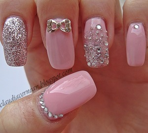 Most Popular Nails Photos Beautylish