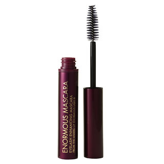 Enormous Lash Beauty Society 'Enormous Lash' Mascara