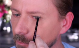 Inside the Luxury Eye Collection with Wayne Goss