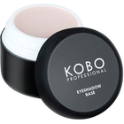 KOBO Professional Eyeshadow Base