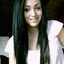 #Long Hair #Brown #Extensions