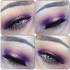 Purpleee
