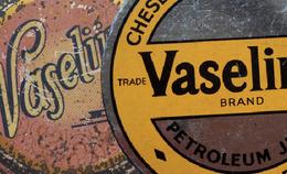 Is Vaseline the Secret to Ageless Skin?