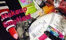Let's talk trash! | Makeup, Hair, Skincare