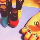 Native nails