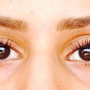 Groomed eyebrows myself ( threading n plucking)