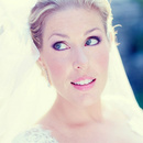 Spring Bride makeup look...by Calista Brides Hair & Makeup Artistry