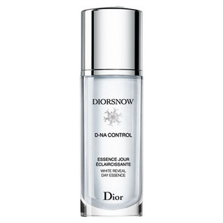 Dior Diorsnow D–NA Control White Reveal Day Essence