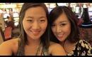 Vegas Vlog & Photos!