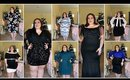 HUGE SHEIN PLUS SIZE TRY-ON HAUL | THIS IS THE BIGGEST HAUL I'VE EVER DONE