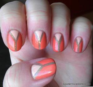 http://sugarmitten.wordpress.com/2012/03/09/art-deco-nail-art/