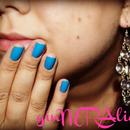 Fanpage Profile Pic