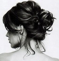 Hair Oils: Do They Really Work?
