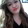 Make Up, Hair & Style :)