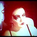 Flapper #2