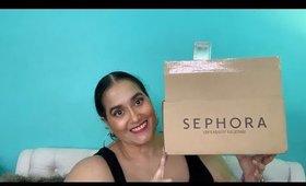 Sephora VIB Spring 2019 Haul | LADYEMC2TV