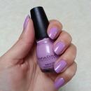 Perfect Lavender Color