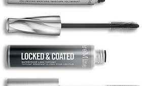 Two New Products for Lush, Long Lashes That Really Last