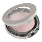 Daniel Sandler Cosmetics Polychromatic Shadow