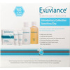 Exuviance Introductory Collection Kits for Sensitive/Dry Skin
