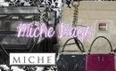 Miche Bag Review and Giveaway 2012