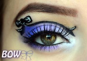 http://xoxopatty.blogspot.sk/2014/11/bow-makeup-maslickove-licenie.html