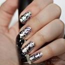 Rockstar nails