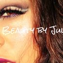 Beauty by Julia