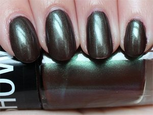 See more swatches & my review here: http://www.swatchandlearn.com/maybelline-downtown-brown-swatches-review/