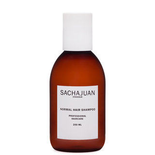 sachajuan-normal-hair-shampoo