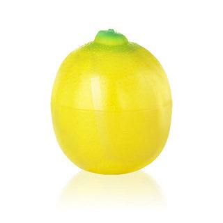 The Face Shop Fruit Bowl Hand Cream - Lemon