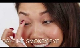 How-To: 3 Looks: 1 Eyeliner