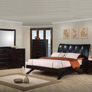 Coaster Bedroom Set