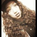 Fashion is Me