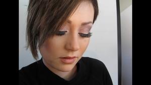 Adele (Grammy's 2012) Pink Lip